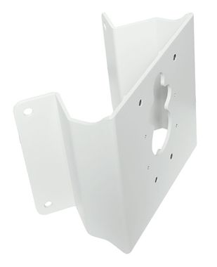 AXIS T94P01B CORNER BRACKET IN ACCS