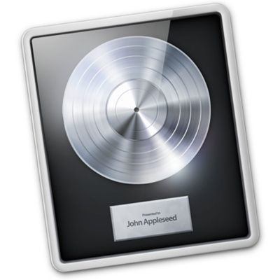 LOGIC PRO  (BUSINESS & EDU) SINGLE LICENSE IN