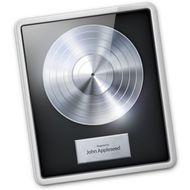 Logic Pro X Single Licence