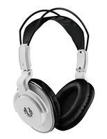 BITFENIX Flo Gaming Headset, SofTouch - weiß (BFH-FLO-KWSK1-RP)
