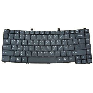 ACER KEYBD.NLD.89KEY.TM6492 (KB.INT00.096)