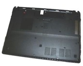 ACER COVER.LOWER (60.R6Z07.007)