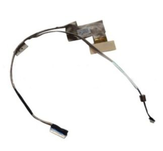 Acer CABLE.LCD (50.PAA02.007)