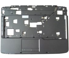 ACER COVER.UPPER.ASSY (60.AT902.002)