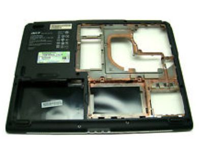 Acer COVER.LOWER.W/ RJ11/ SPKR/ MIC (60.TCLV5.002)