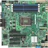INTEL SERVER BOARD DBS1200V3RPS