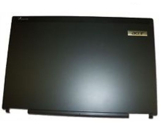 COVER.LCD.15.6in.W/ CCD