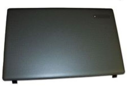 Acer COVER.LCD.GRAY (60.RR907.004)