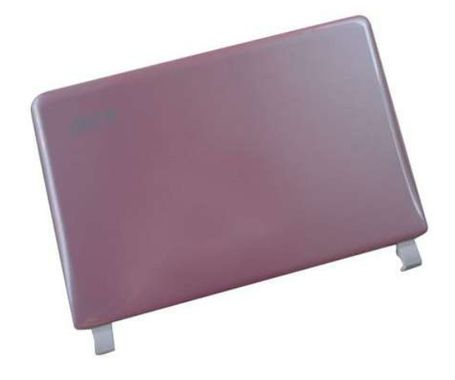 COVER.LCD.PINK.IMR