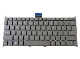 Keyboard (US/ INTERNATIONAL)