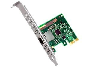 ETHERNET SERVER ADAPTER I210-T1 SINGLE BOXED IN