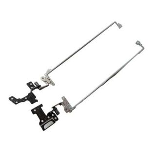 ACER LCD Bracket Right / Left (33.SGYN2.003 $DEL)