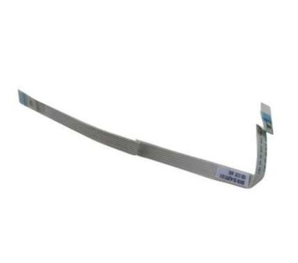 Touch Pad Cable FFC