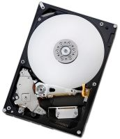 Internal Drive Kit 5TB NAS 2PACK