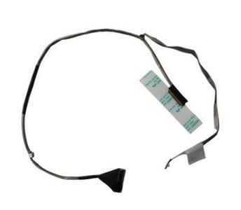 ACER LCD Cable WO/3G (50.RK702.008)