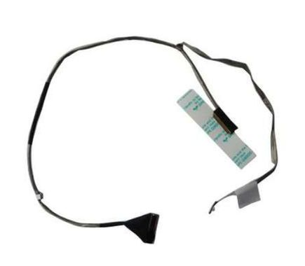 LCD Cable WO/3G