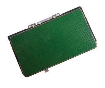 ACER Touchpad Assembly (60.SH7N2.002)