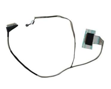ACER LVDS Cable (50.M09N2.005)