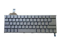 KEYBD.SILVER.US.INTERNATIONAL.WIN8.BACKLIT