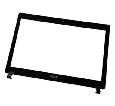 Acer COVER.LCD.BEZEL.BLK.W/ CAM (60.PW501.004)