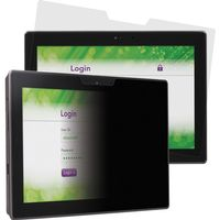 "3M PRIVACY SCREEN PROTECTOR 10.6"" - SURFACE RT/PRO (98-0440-5794-5)"