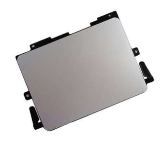 ACER Touchpad Board (56.M48N1.001)