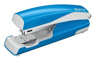 TAPLER LEITZ NEXXT METAL 3MM LIGHT BLUE