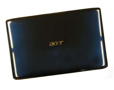 ACER COVER.LCD.IMR (60.PAA02.005)