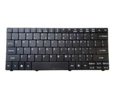 KEYBD.US-INT.84K.BLACK