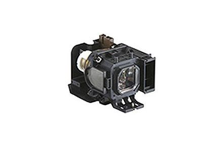CANON Replacement Lamp Module for LV-7365 (LV-LP30)