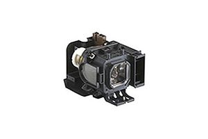 CANON replacement lamp module for