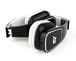 A1 Almaz Headphones Black