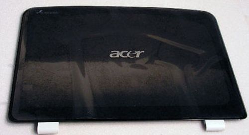 ACER COVER.LCD.12.1in.W/ ANT/ FOR MIC (60.ANK01.005)