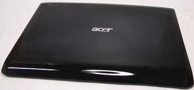ACER COVER.LCD.16.in.W/ ANT/ MIC.LF (60.APQ0N.005)