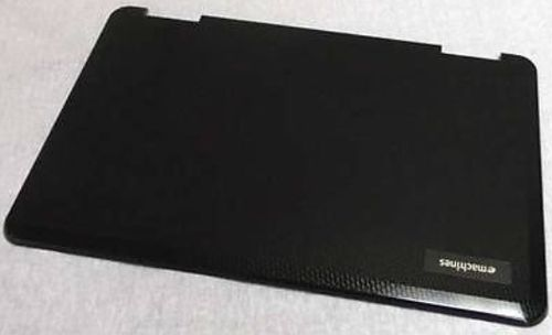 Acer LCD Cover (60.N3702.004)