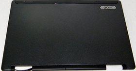 Acer COVER.LCD.12.1.W/ ANT/ CCD/ SUY (60.TG607.007)