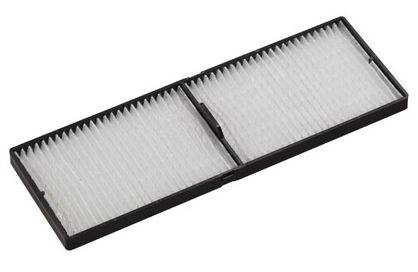EPSON Air Filter - ELPAF41 - New EB-19 Series (V13H134A41)