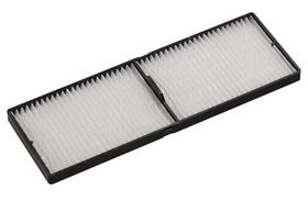Air Filter - ELPAF41 - New EB-19 Series