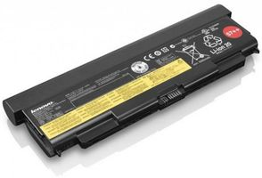 LENOVO Thinkpad Battery 57++ 9 cell (0C52864)