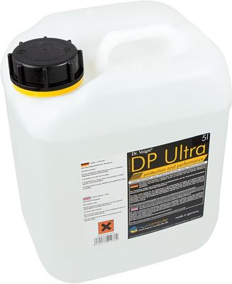 Double Protect Ultra 5l Kanister