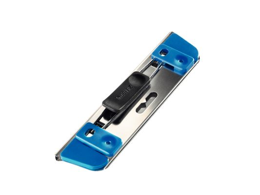 Hole punch Active for LAFs blue