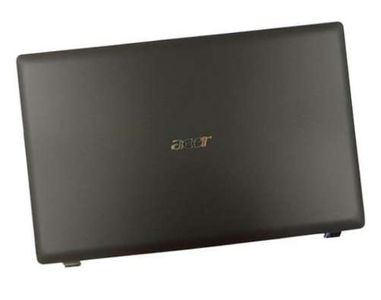 ACER COVER.LCD.17.3.IMR.BLK.W/ ANT*2 (60.PXE01.001)