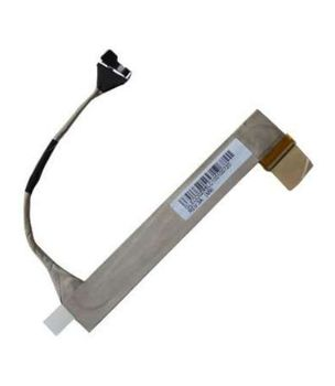 Acer LCD Cable WO/CCD (50.EDM07.006)