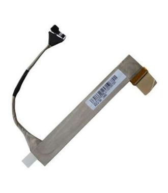 LCD Cable WO/CCD