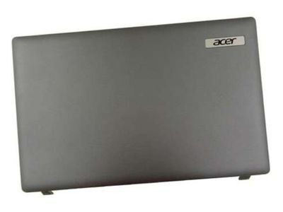 ACER Cover LED (60.RJW02.003 $DEL)