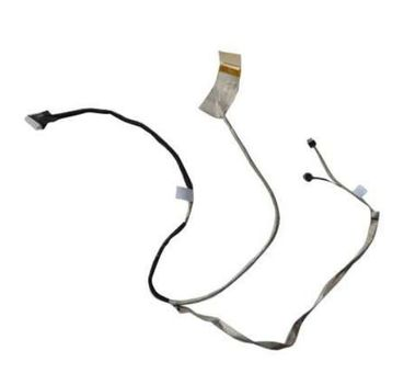 Acer LVDS Cable (50.RYNN5.004)