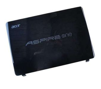 ACER Cover LCD (60.SFT02.004)