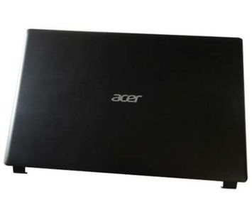 ACER LCD Back Cover WO/3G W/MIC (60.M2DN1.036)