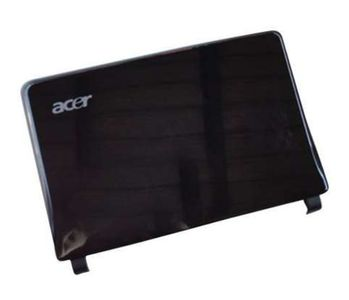ACER COVER.BACK.LCD.BLACK (60.S5702.007)