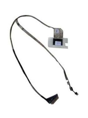 CABLE.LVDS.EDP